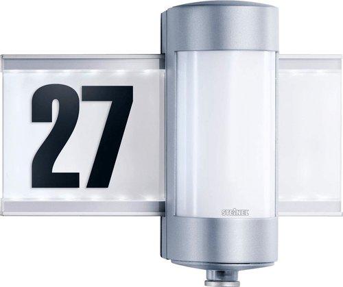 Steinel L 270 S
