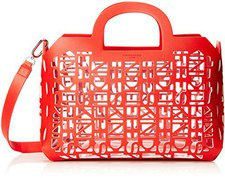 Liebeskind Shopper