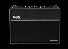 Vox VT 100
