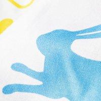 Pinolino Textile Ausstattung