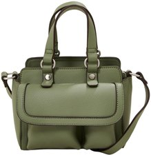 Esprit City Bag