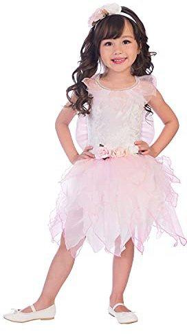 Fee Kinder Kostüm