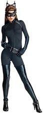 Catwoman Faschingskostüm