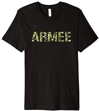 Army Faschingskostüm