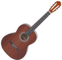 Classic Cantabile Acoustic Series AS-M Klassikgitarre