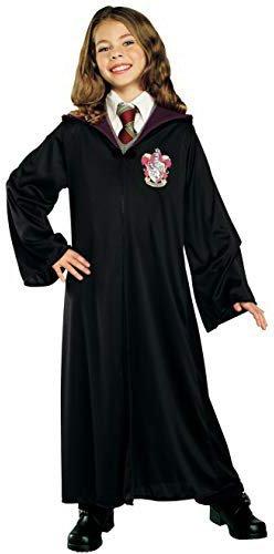 Harry Potter Kinder Kostüm