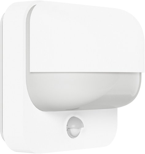 Sensor Außenleuchte