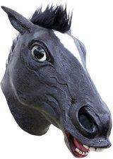 Pferd Karnevalskostüm
