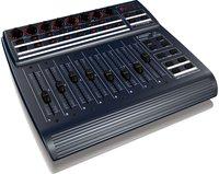 Behringer BCF 2000 B-Control Fader USB Midi Controller