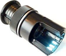 Bilora Lenspen Sensorklear Lupe