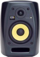 KRK Systems VXT 6 Studiomonitor