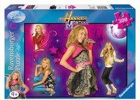 Ravensburger Puzzle 13170 Disney´s Hannah Montana