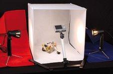 Bilora Mobiles Foto-Studio 130
