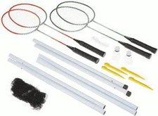 Hudora Badmintonset Team RQ-44