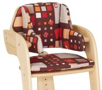 Herlag Tipp Topp Comfort Sitzverkleinerer