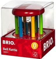 Brio 30052 Klingelrassel