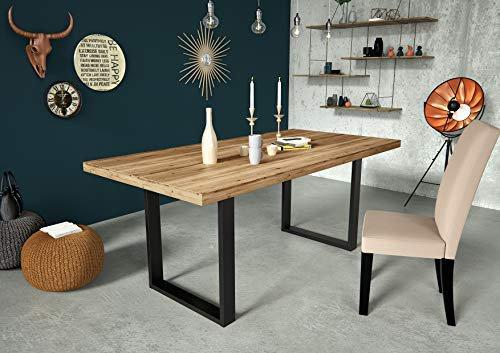 arte m esstisch preisvergleich ab 229 00. Black Bedroom Furniture Sets. Home Design Ideas