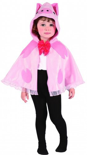 Schweinekostüme für Kinder