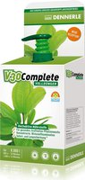 DENNERLE 1952 Perfect Plant V30 Complete 250 ml