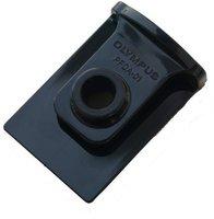 Olympus PFCA-01 Fiberkabel Adapter