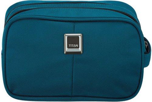 Titan Beauty Case