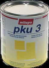 Milupa PKU 3 Pulver 500 g