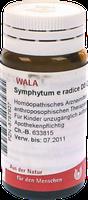 WALA Symphytum E Rad D3 Globuli (20 g)