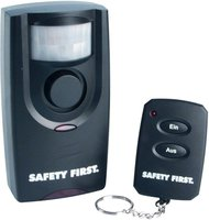 Safety First S-54022