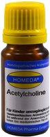 Homeda Acetylcholine C 12 Globuli (10 g)