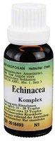 Anthroposan Echinacea Abwehrsteigerung Complex Tropfen (20 ml)