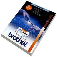 Brother ZWPS60018
