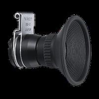 Nikon DG-2 Einstelllupe 2-fach