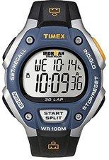 Timex Ironman (T5E931)