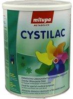 Milupa Cystilac Pulver 900 g