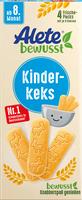 Alete Kinder Keks