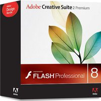 Adobe Design Bundle Upgrade (Win) (EN) (38019096)