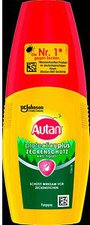 Autan Protection Plus Zeckenschutz Pumpspray (100 ml)