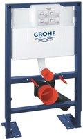 Grohe Rapid SL für Wand-WC (38587)