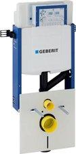 Geberit Kombifix UP-Spülkasten UP320