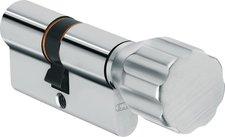 Abus K82 Knaufzylinder - Z50/K50