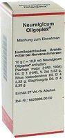 Madaus Neuralgicum Oligoplex Liquidum (50 ml)