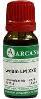 Arcana LM Ledum XXX (10 ml)