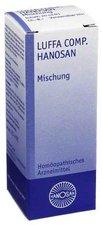 HANOSAN Luffa Comp. Hanosan Tropfen (20 ml)