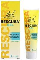 Nelsons Bach Original Rescue Gel (30 g)