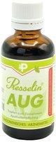 Combustin Presselin Aug Tropfen (50 ml)