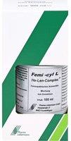 Pharma Liebermann Femi-Cyl L Ho-Len-Complex Tropfen (100 ml)