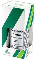 Pharma Liebermann Varicylum N Tropfen (50 ml)