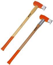 STIHL Spalthammer mit Schlagschutzhülse 3300g