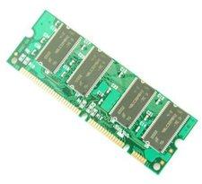 Kyocera Mita 870LM00065 Druckerspeicher 32MB