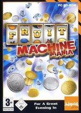Disky Fruit Machine Mania (PC)